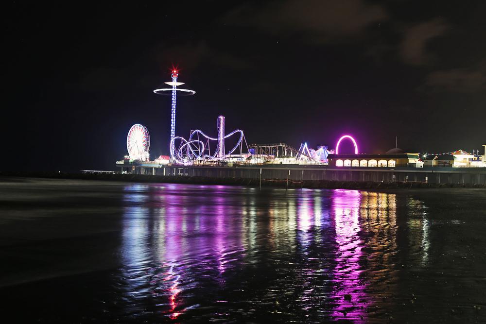 Galveston-Pleasure-Pier.jpg