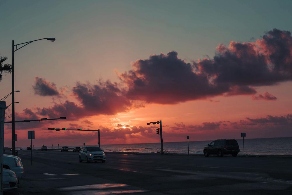 Galveston-Sunset-Day2-15.jpg