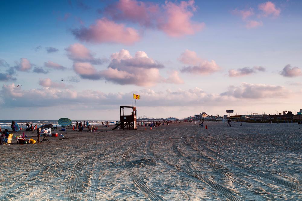 Galveston-Dunes-1.jpg