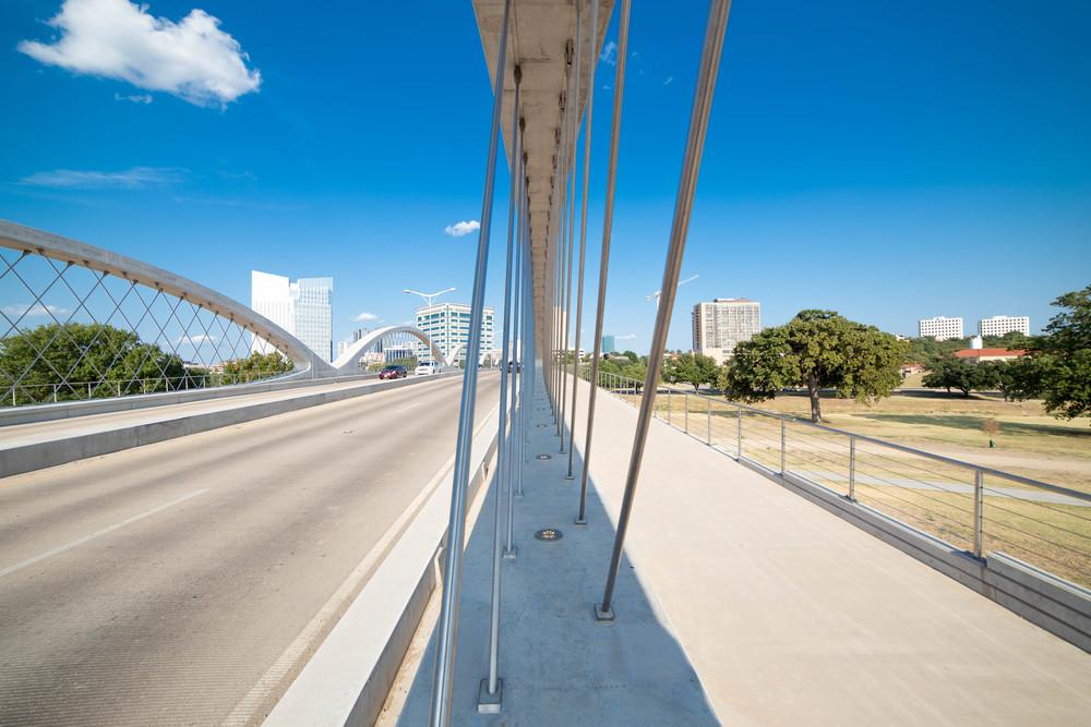 Aug-23-FtWorth-Bridge-2.jpg