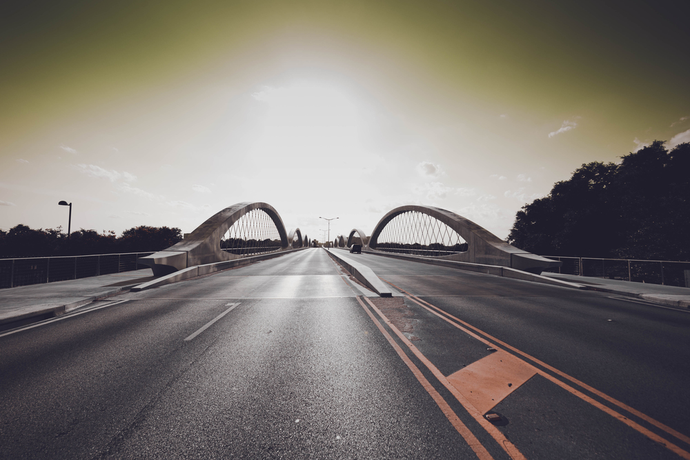 Aug-23-FtWorth-Bridge-1.jpg