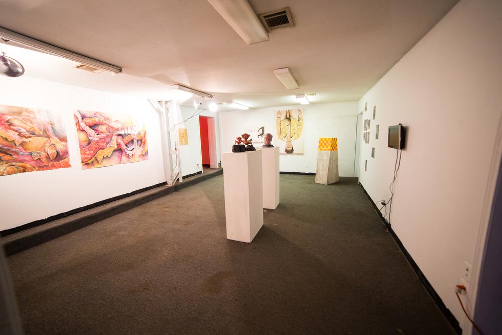 Temporary Collectives | Art Show-6-v1.jpg