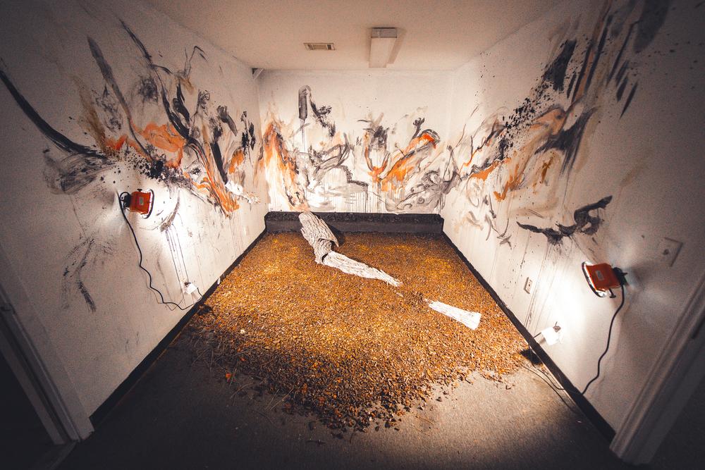 Temporary Collectives | Art Show-5-v1.jpg