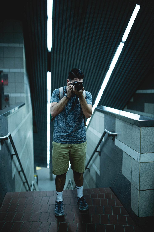 Chris | Uptown Station Portrait-1.jpg