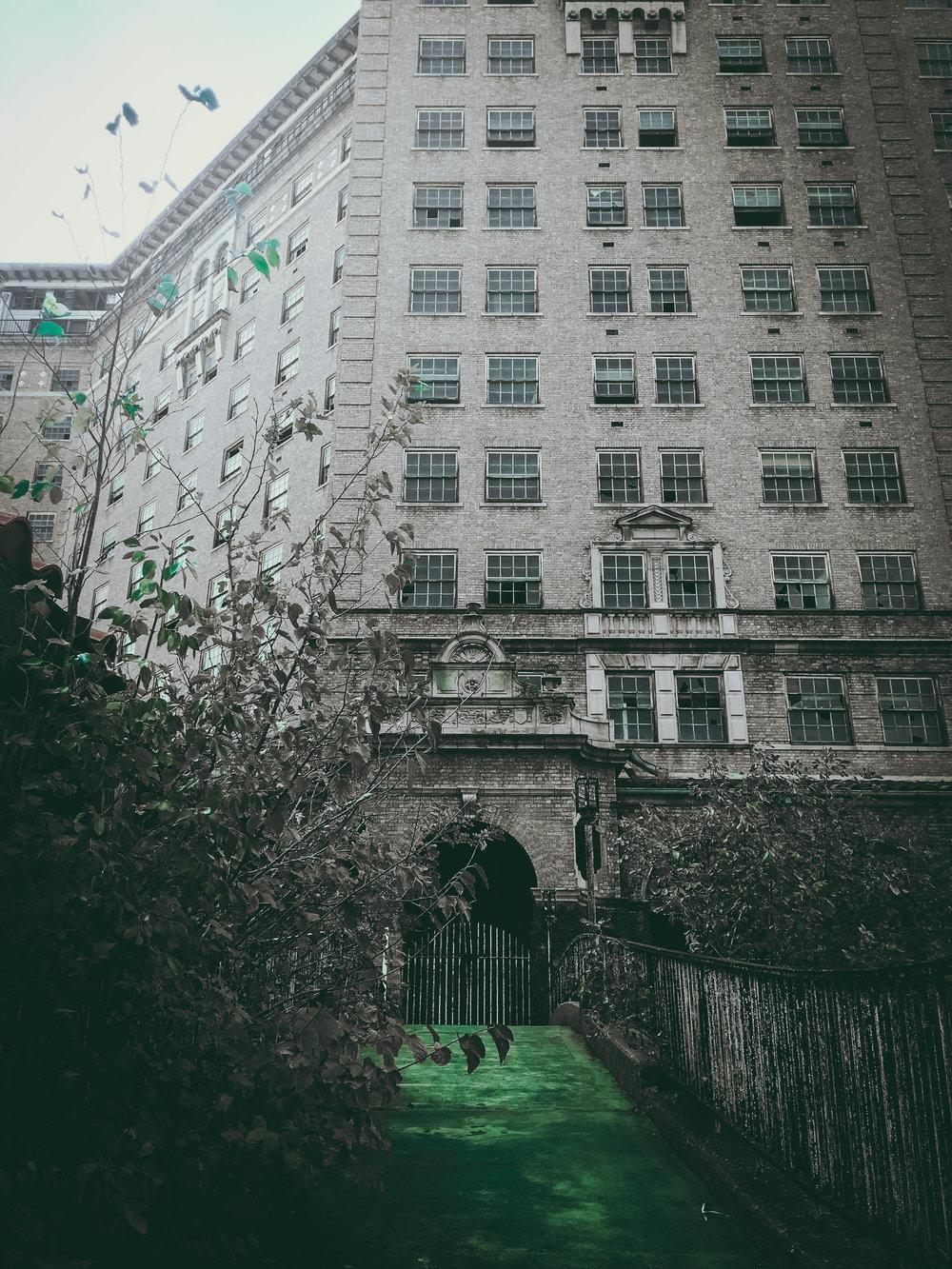 Baker Hotel | Signs-17.jpg