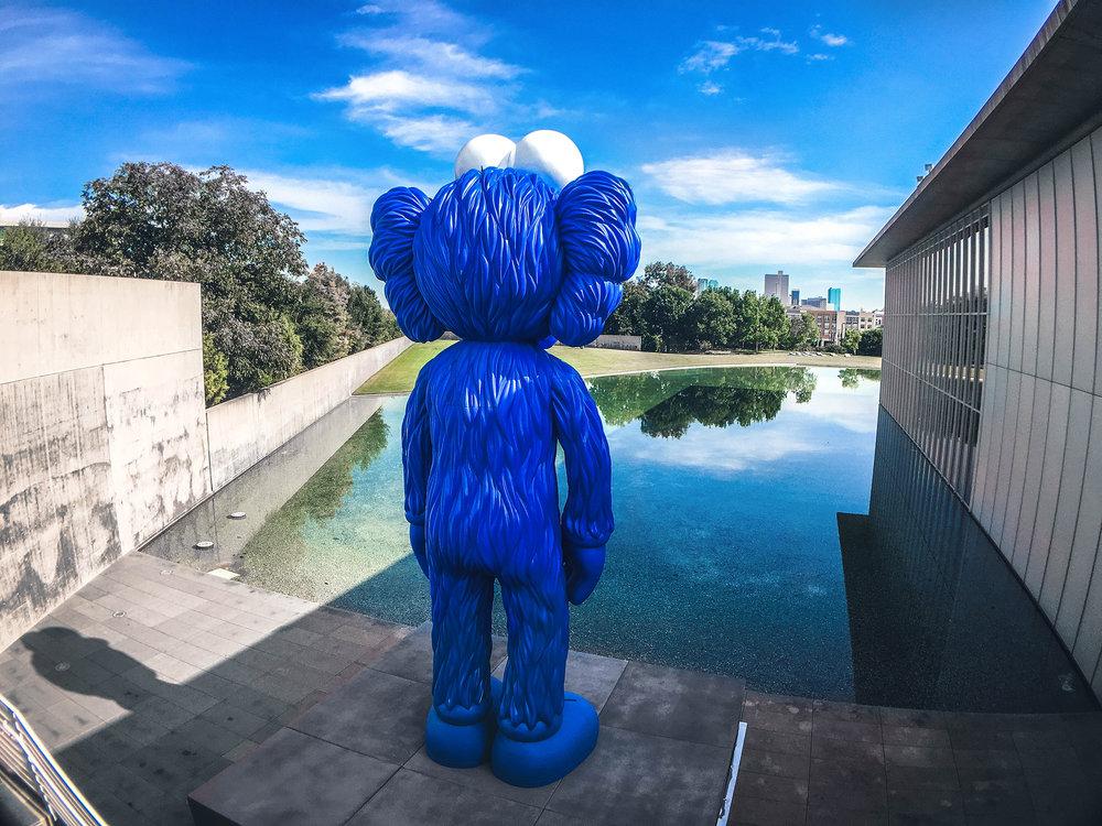 KAWS | Cookie Monster-3.jpg