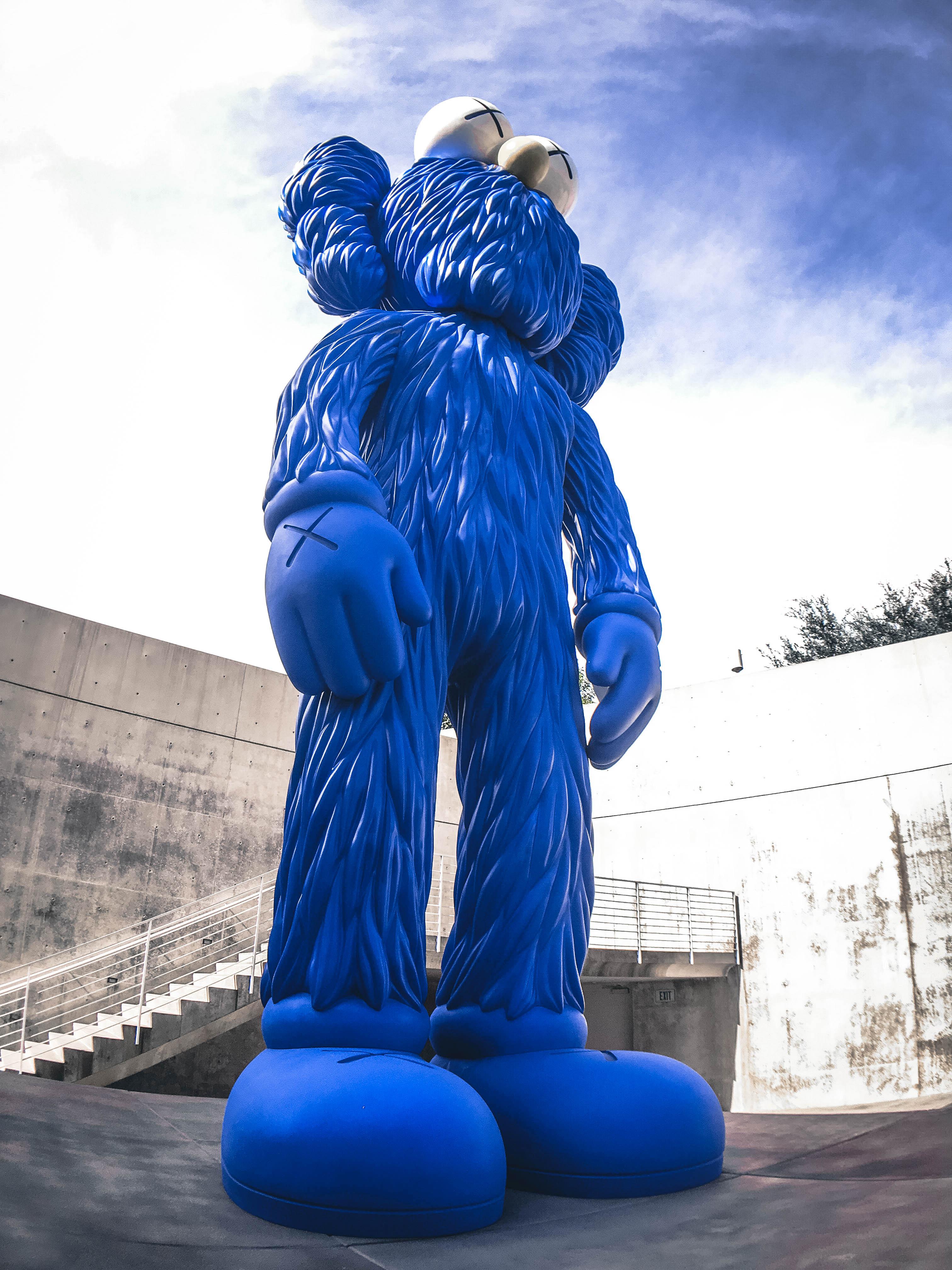 KAWS | Cookie Monster-1.jpg