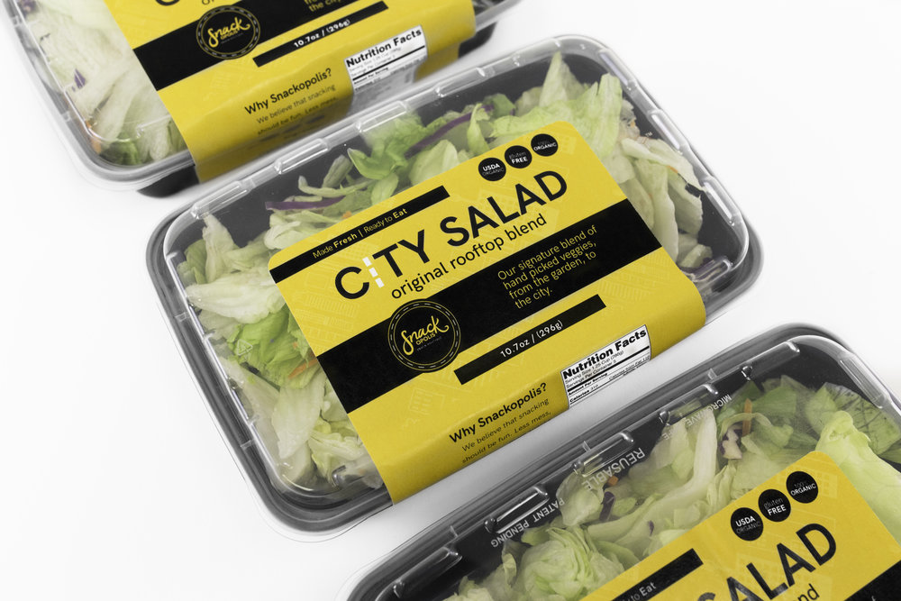 hrs_Snackopolis_Salads.jpg