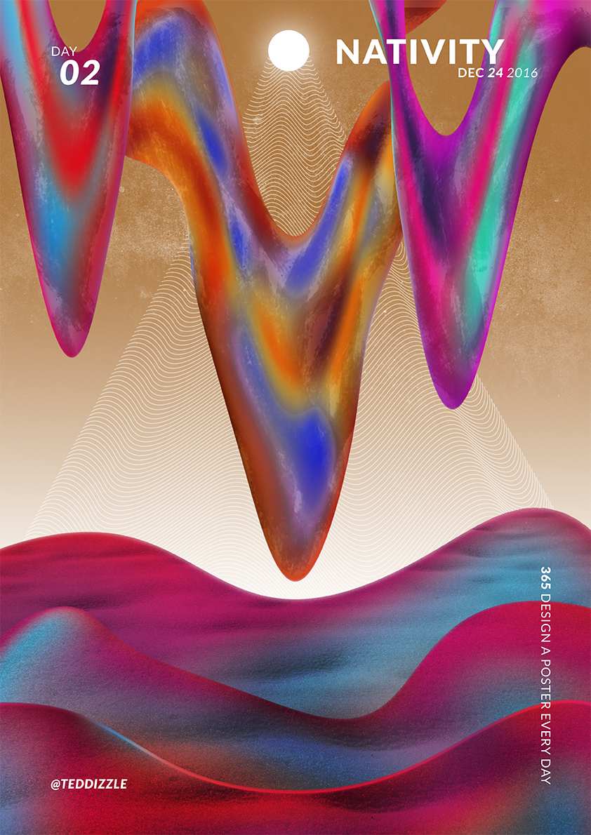 d_02_NATIVITY_w.png