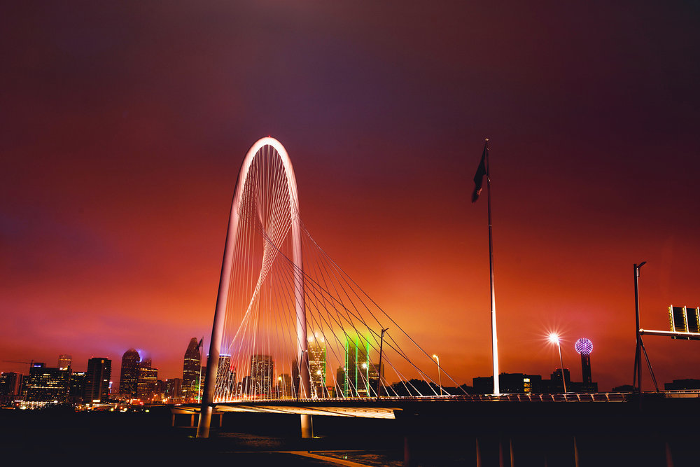 HuntHillBridge_Dallas_June18.jpg