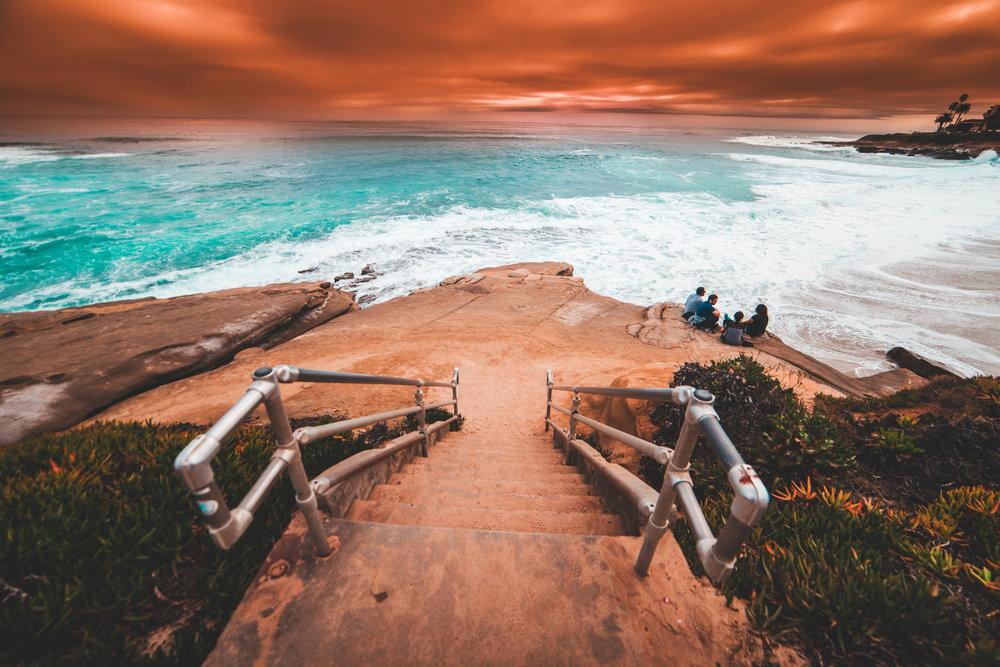 _LaJollaCove_Sunset-1.jpg