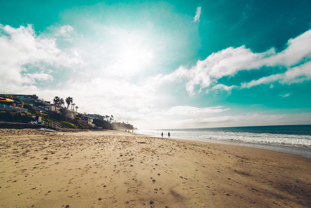 _Laguna_Beach-1.jpg