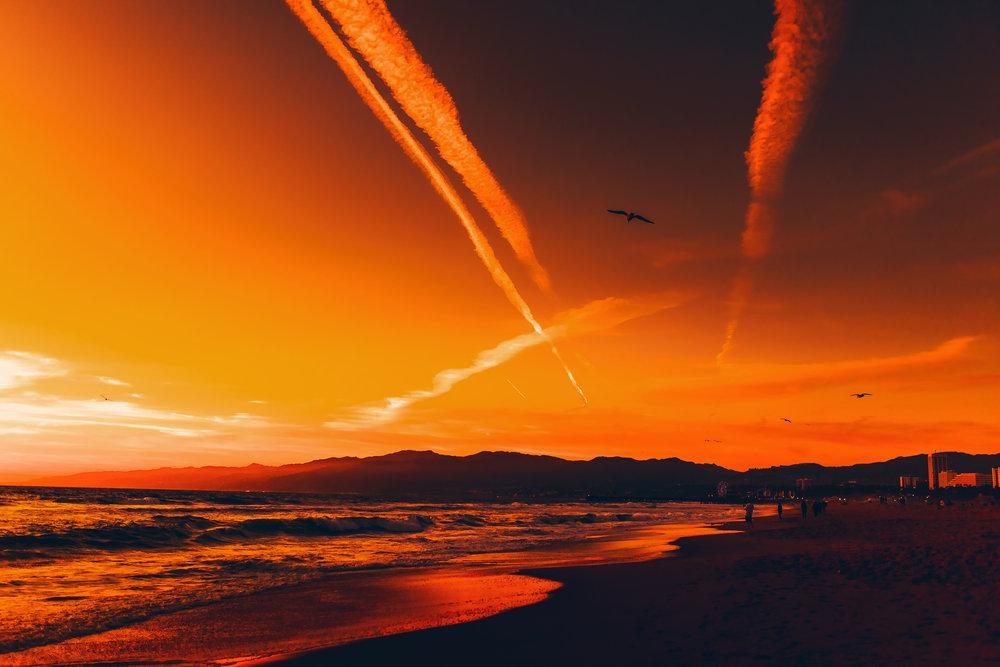 _SM_Beach-1.jpg