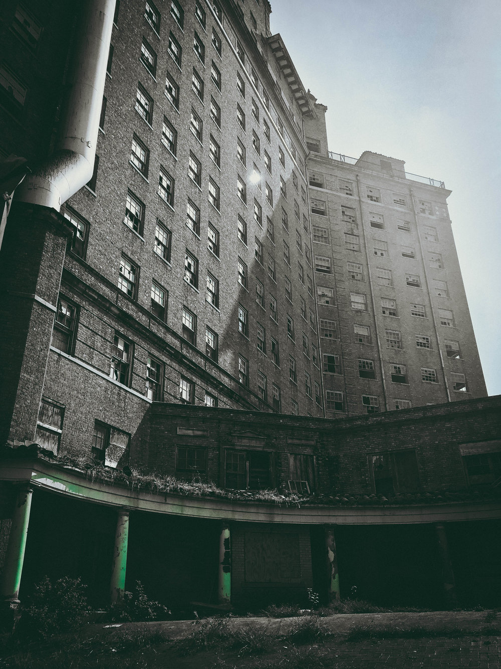 Baker Hotel   Architecture-1.jpg
