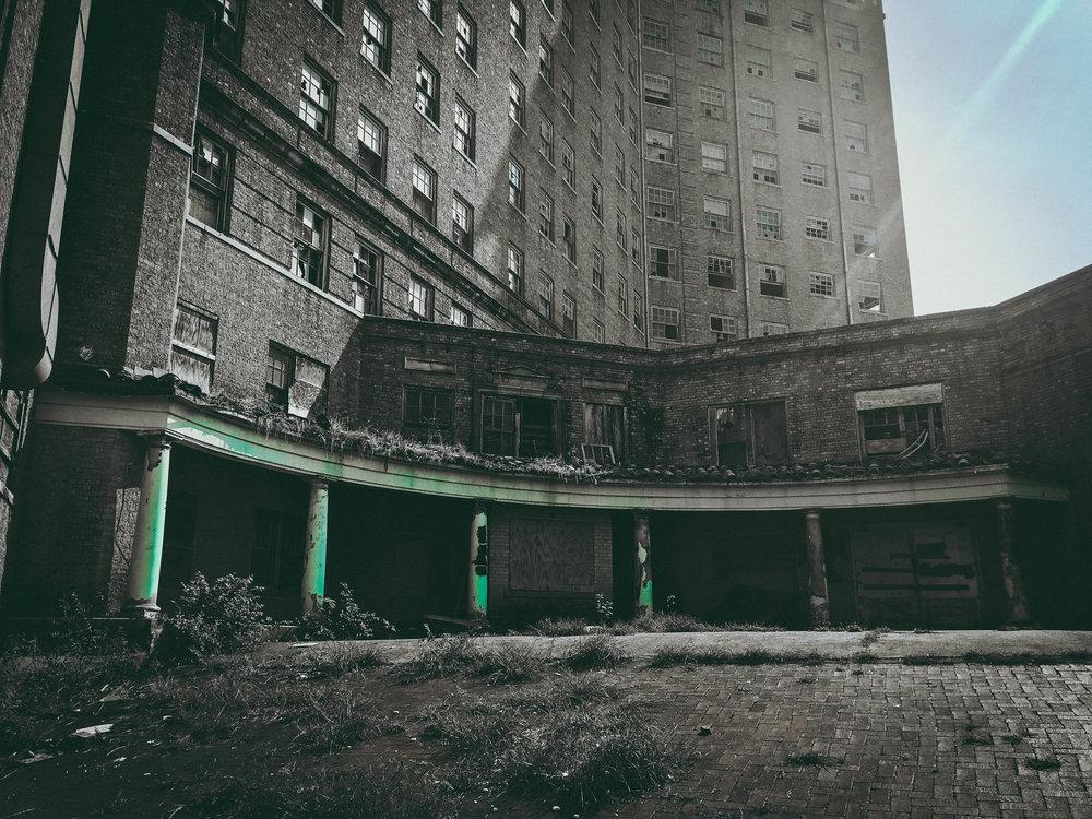 Baker Hotel   Architecture-2.jpg