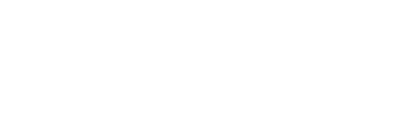 Teddizzle | Photography + Design