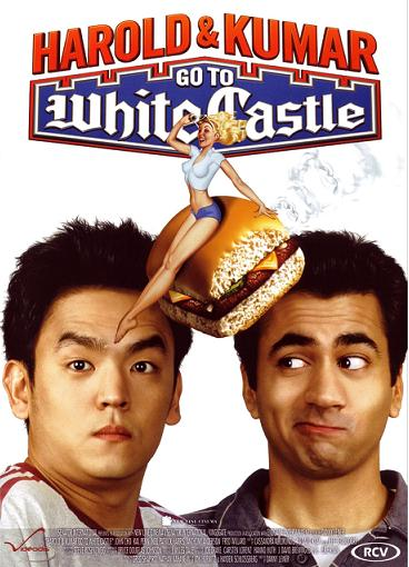 Harold-Kumar-Go-to-White-Castle.jpg