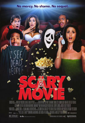 Movie_poster_for_%22Scary_Movie%22.jpg
