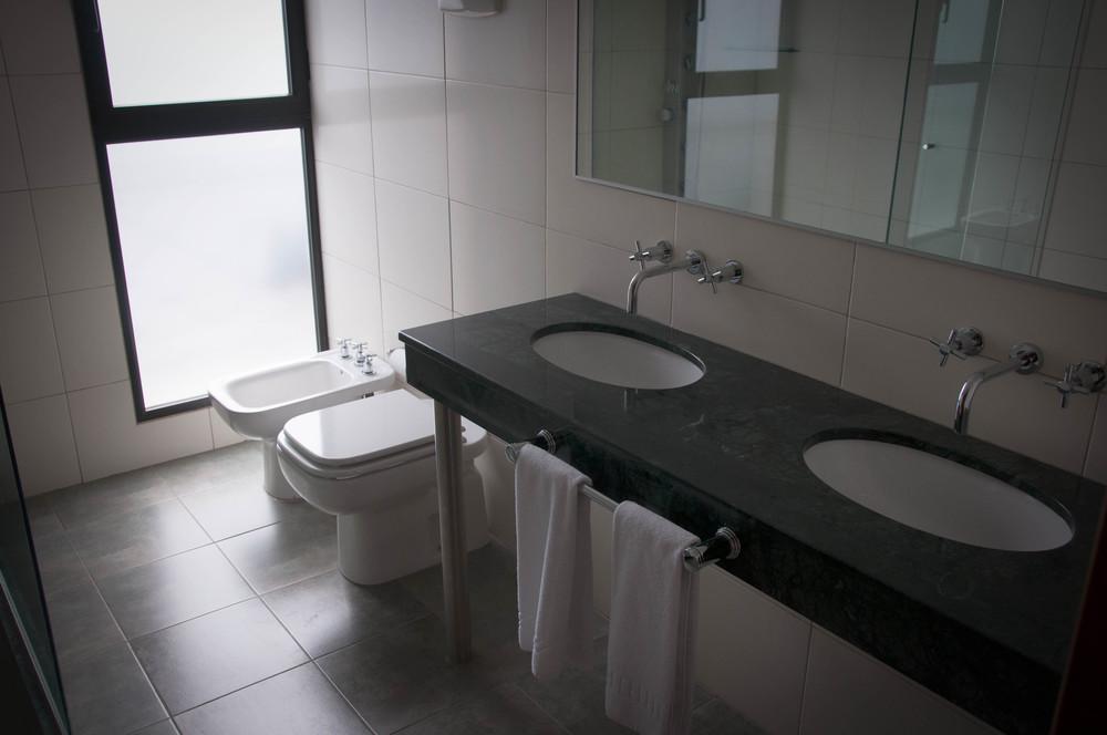 Baño - 2.jpg