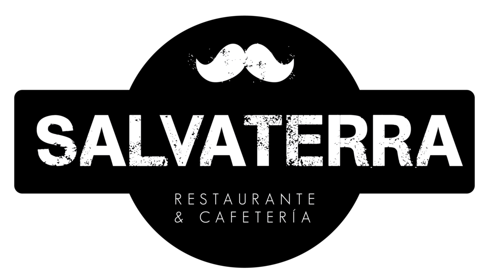 logo_salvaterra-01.png