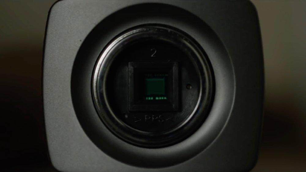 K4MStills - 1 (1).jpg