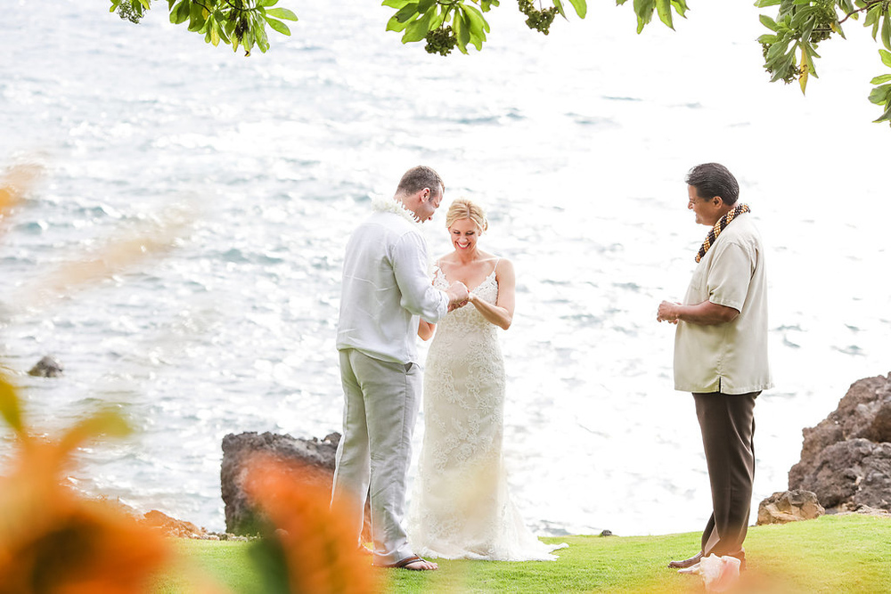 bliss-maui-wedding-kukahiko-estate-love-and-water-photography-erika-joe-13.jpg