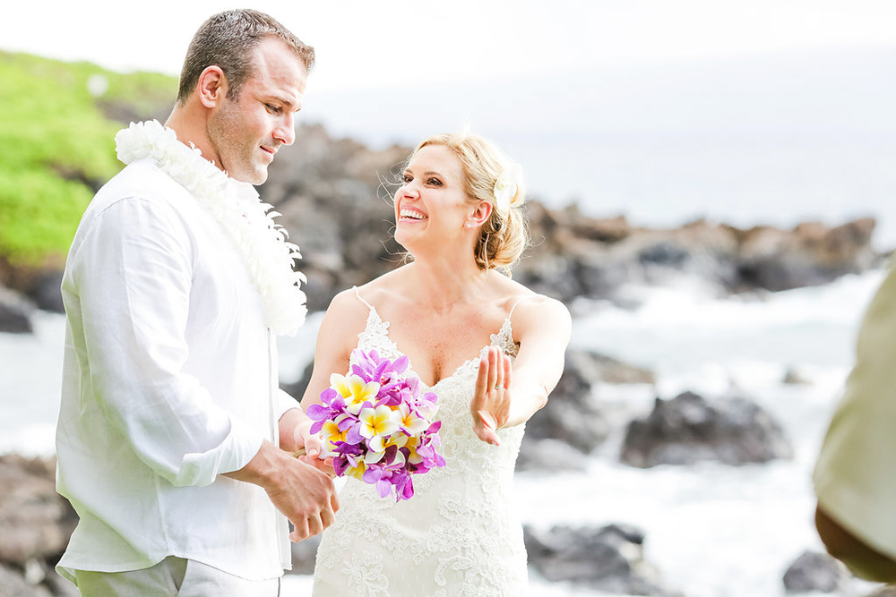 bliss-maui-wedding-kukahiko-estate-love-and-water-photography-erika-joe-16.jpg