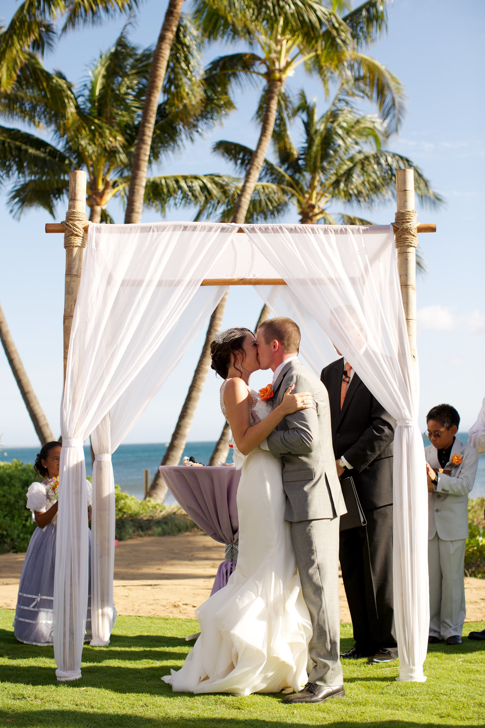 bliss-maui-wedding-sugar-beach-events-anna-kim-photography-katelyn-eric-15.jpg