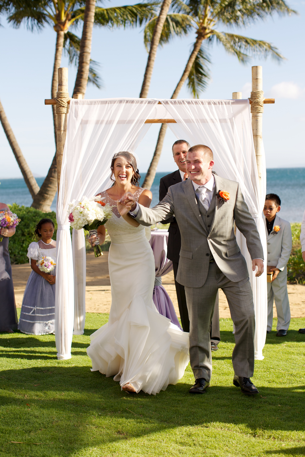 bliss-maui-wedding-sugar-beach-events-anna-kim-photography-katelyn-eric-16.jpg