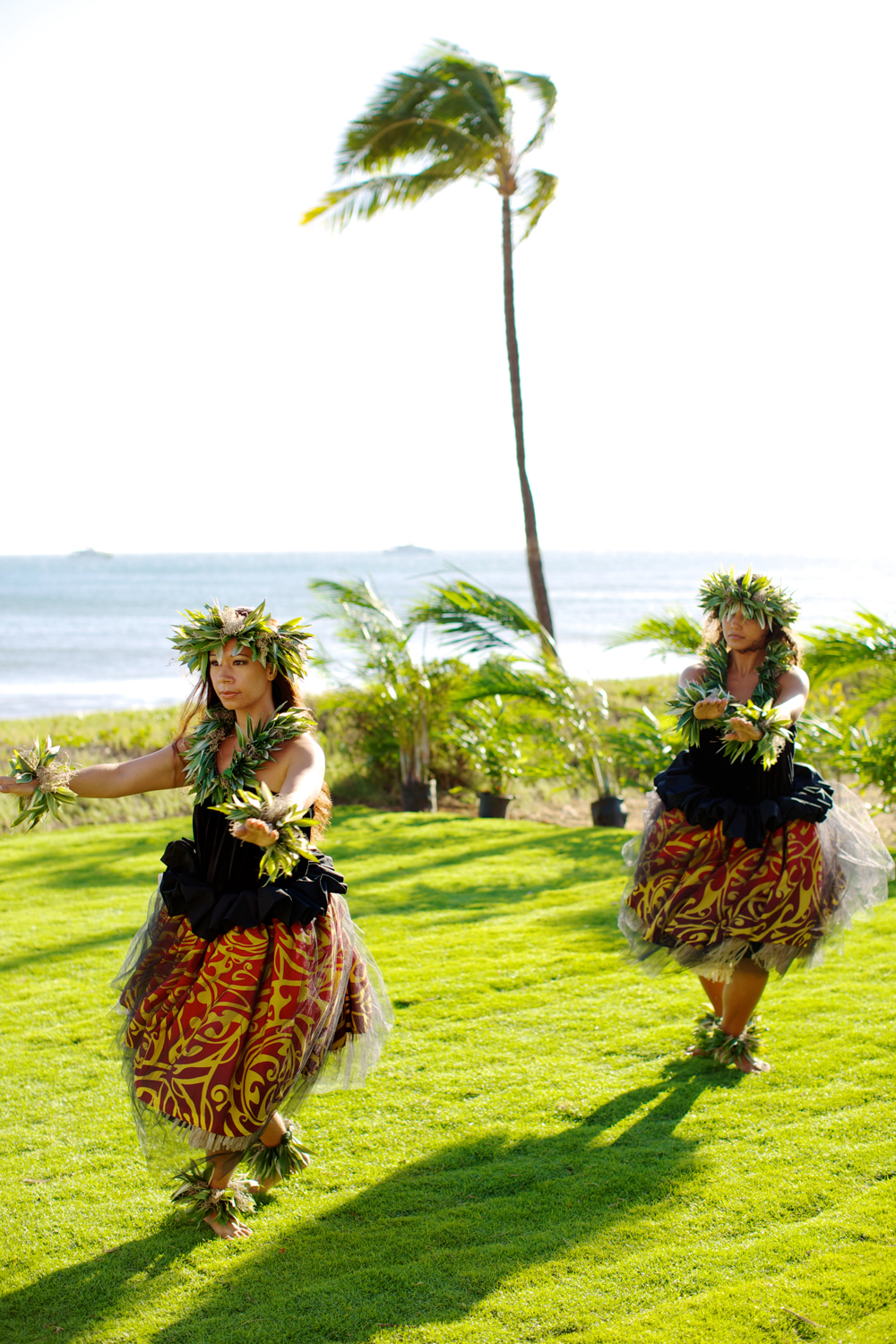 bliss-maui-wedding-sugar-beach-events-anna-kim-photography-katelyn-eric-23.jpg