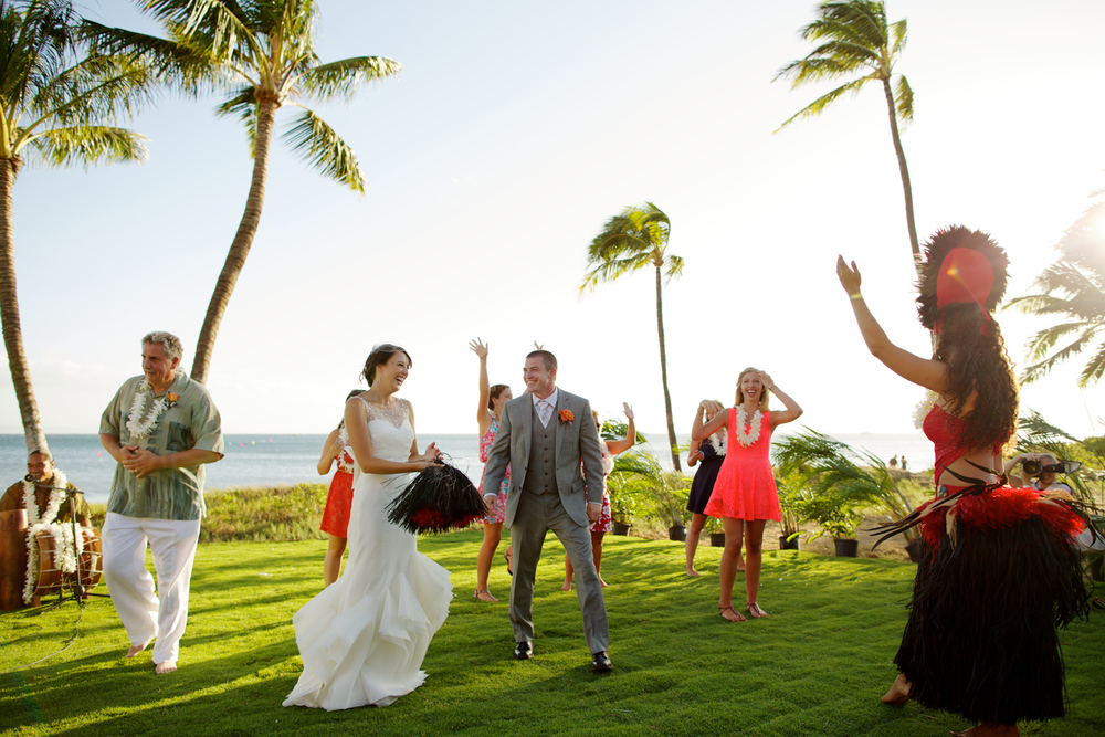 bliss-maui-wedding-sugar-beach-events-anna-kim-photography-katelyn-eric-25.jpg