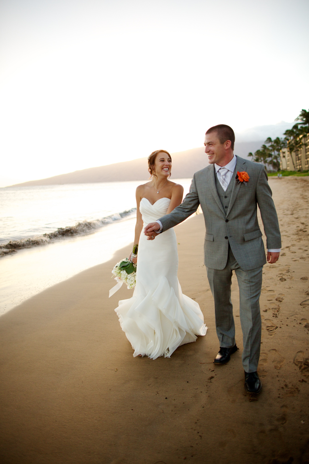 bliss-maui-wedding-sugar-beach-events-anna-kim-photography-katelyn-eric-26.jpg