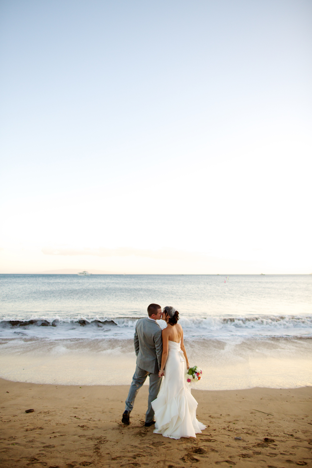 bliss-maui-wedding-sugar-beach-events-anna-kim-photography-katelyn-eric-28.jpg