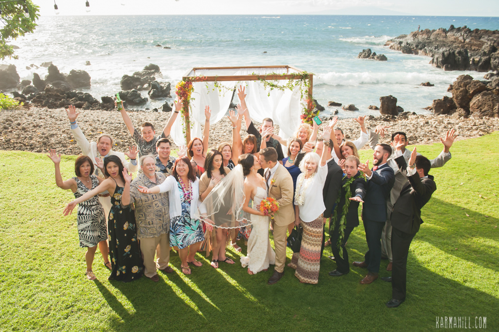 bliss-maui-wedding-kukahiko-estate-karma-hill-photography-kim-scott-13.jpg