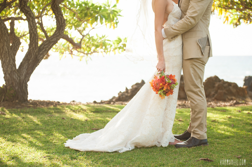 bliss-maui-wedding-kukahiko-estate-karma-hill-photography-kim-scott-15.jpg