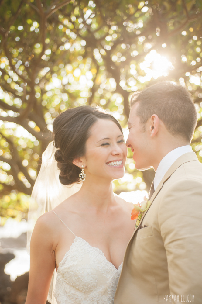 bliss-maui-wedding-kukahiko-estate-karma-hill-photography-kim-scott-16.jpg
