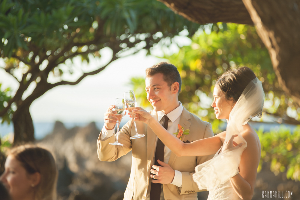 bliss-maui-wedding-kukahiko-estate-karma-hill-photography-kim-scott-20.jpg
