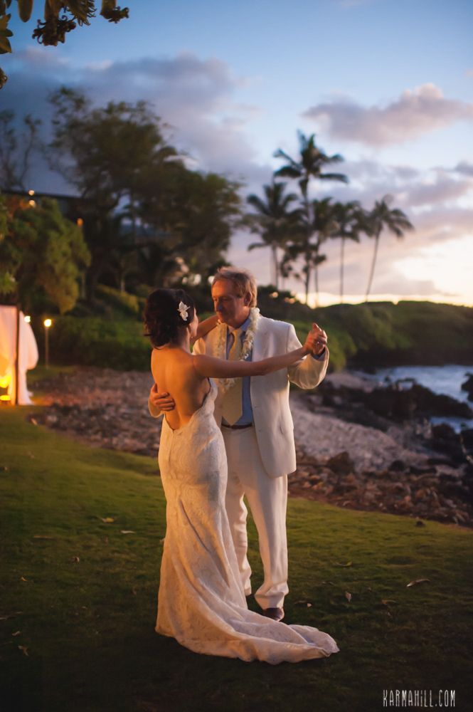 bliss-maui-wedding-kukahiko-estate-karma-hill-photography-kim-scott-24.jpg