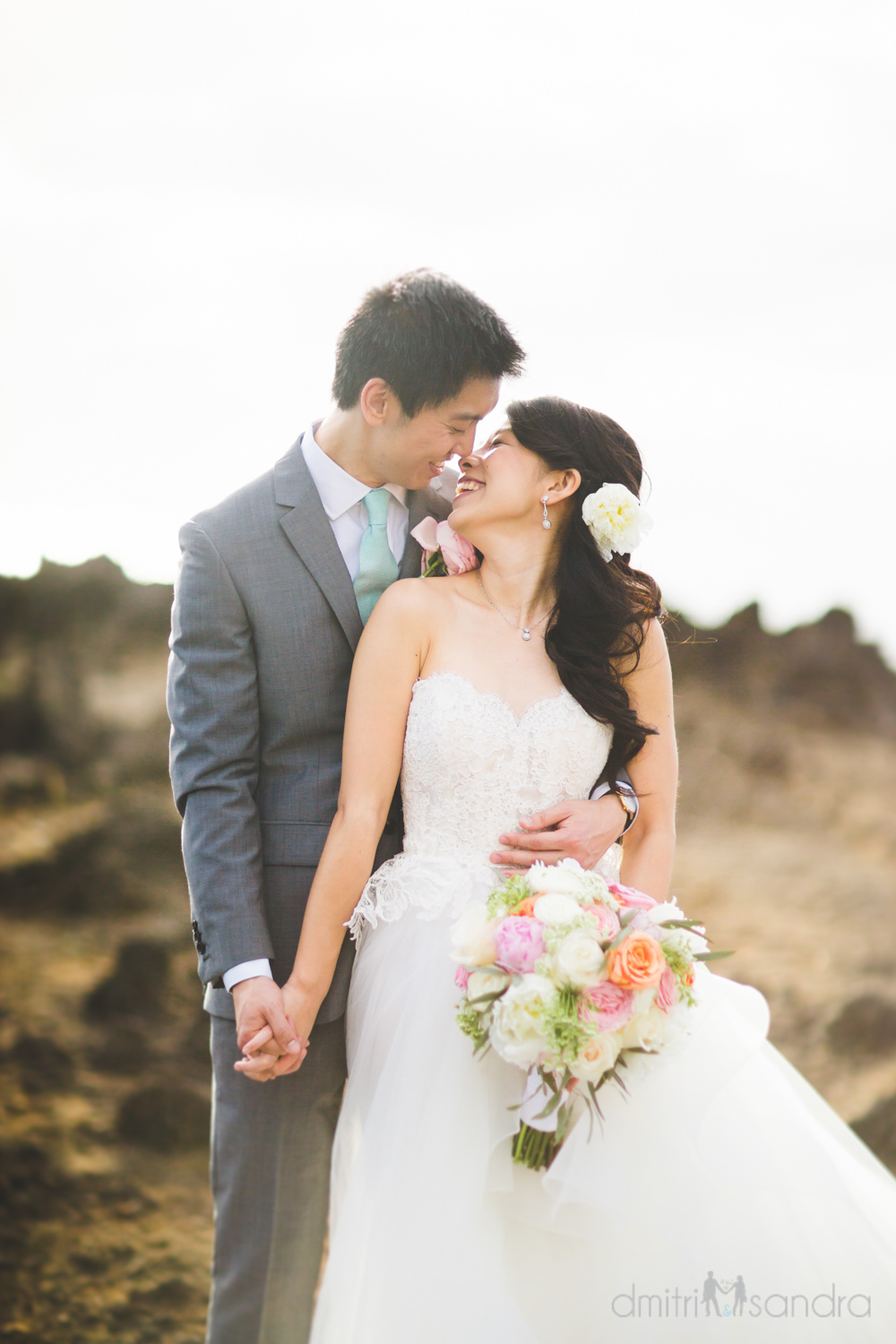 bliss-maui-wedding-kukahiko-estate-dmitri-and-sandra-photography-phoebe-simon-1.jpg