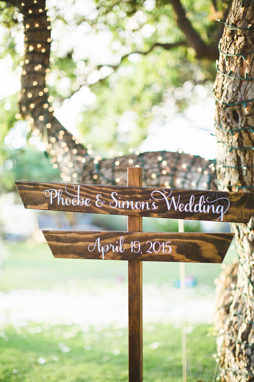 bliss-maui-wedding-kukahiko-estate-dmitri-and-sandra-photography-phoebe-simon-2.jpg