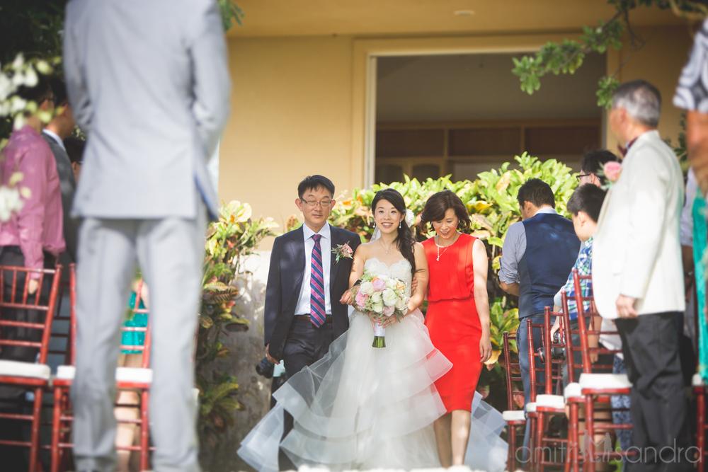 bliss-maui-wedding-kukahiko-estate-dmitri-and-sandra-photography-phoebe-simon-8.jpg
