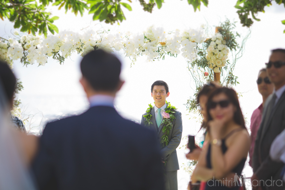 bliss-maui-wedding-kukahiko-estate-dmitri-and-sandra-photography-phoebe-simon-9.jpg