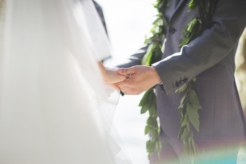 bliss-maui-wedding-kukahiko-estate-dmitri-and-sandra-photography-phoebe-simon-13.jpg