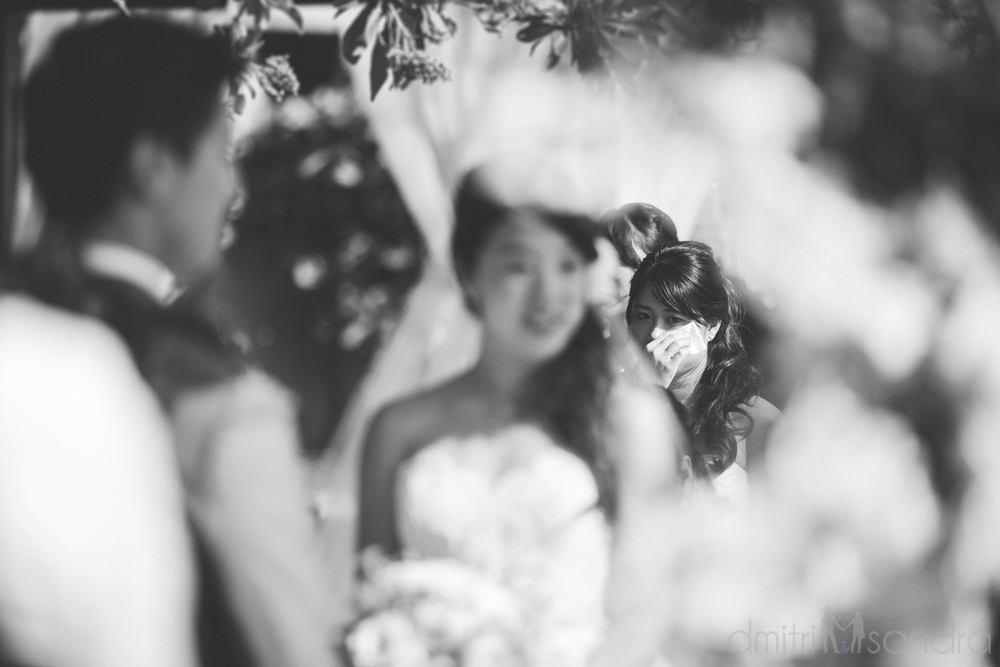 bliss-maui-wedding-kukahiko-estate-dmitri-and-sandra-photography-phoebe-simon-14.jpg