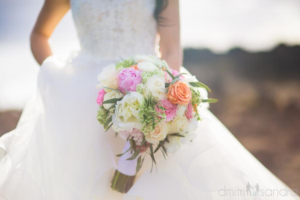 bliss-maui-wedding-kukahiko-estate-dmitri-and-sandra-photography-phoebe-simon-19.jpg