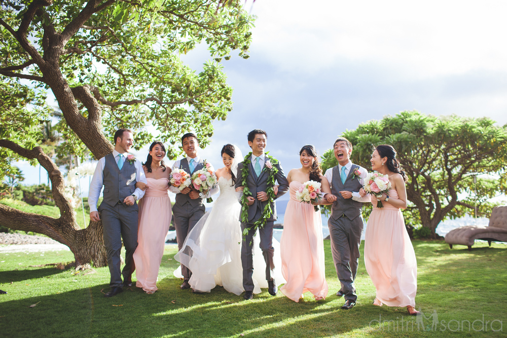 bliss-maui-wedding-kukahiko-estate-dmitri-and-sandra-photography-phoebe-simon-17.jpg