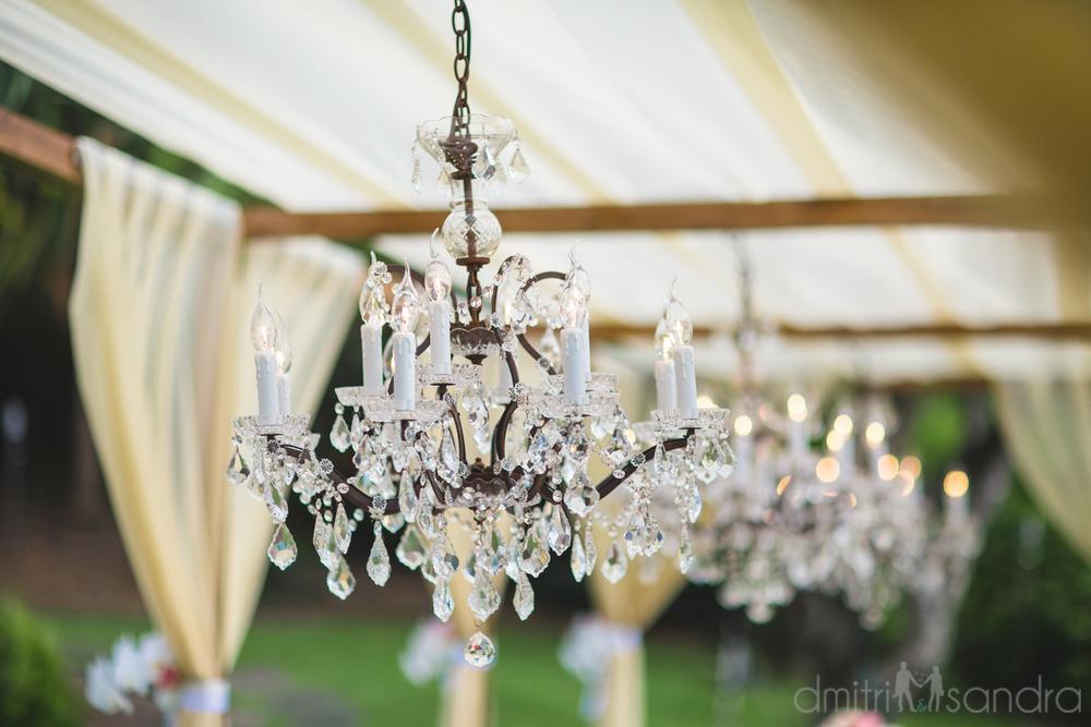 bliss-maui-wedding-kukahiko-estate-dmitri-and-sandra-photography-phoebe-simon-22.jpg