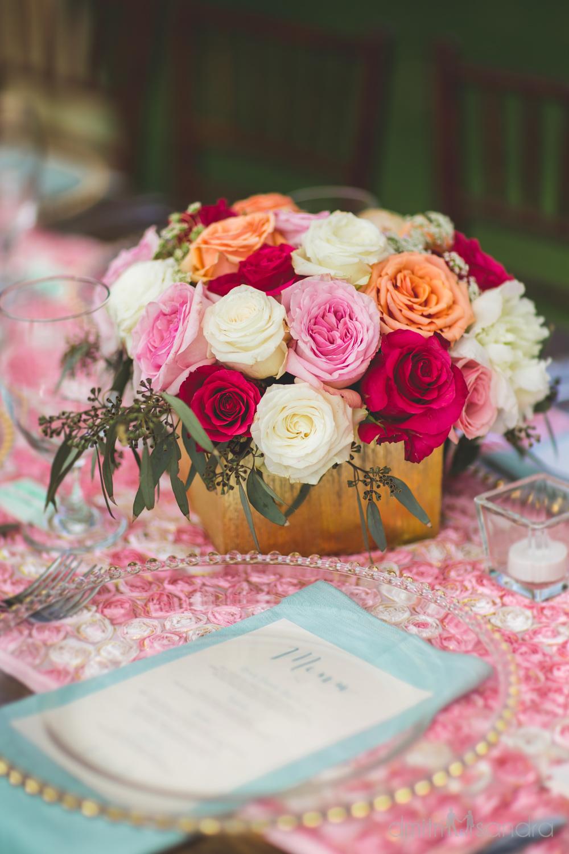 bliss-maui-wedding-kukahiko-estate-dmitri-and-sandra-photography-phoebe-simon-26.jpg