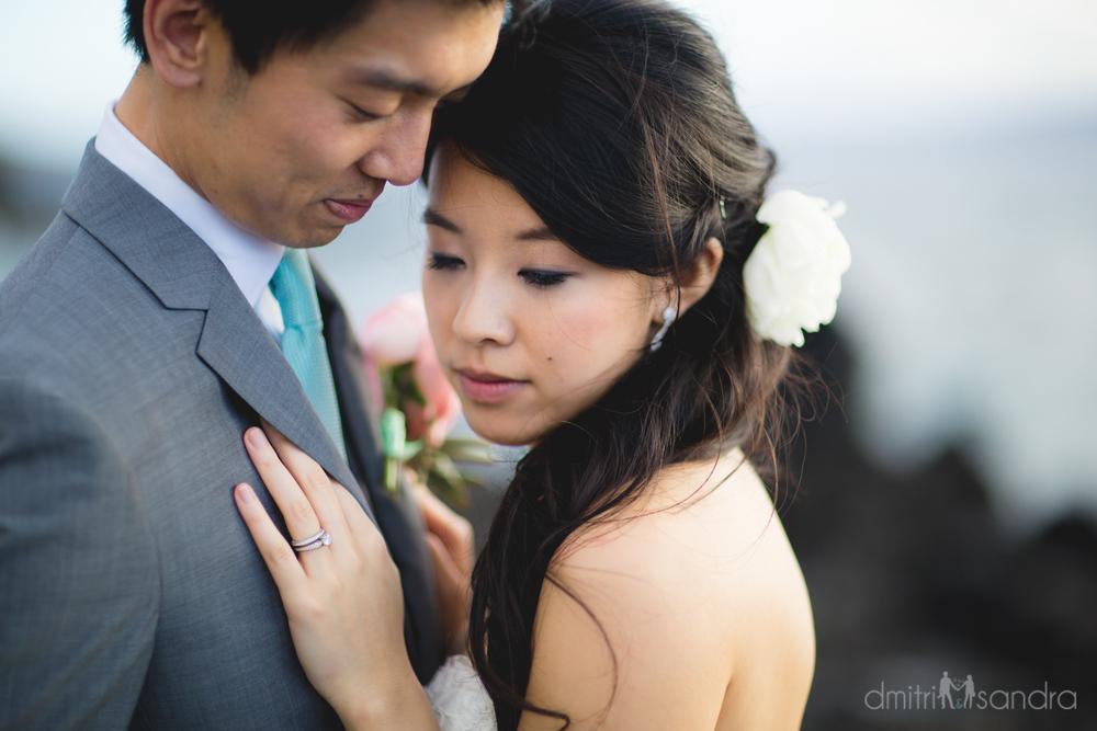 bliss-maui-wedding-kukahiko-estate-dmitri-and-sandra-photography-phoebe-simon-28.jpg