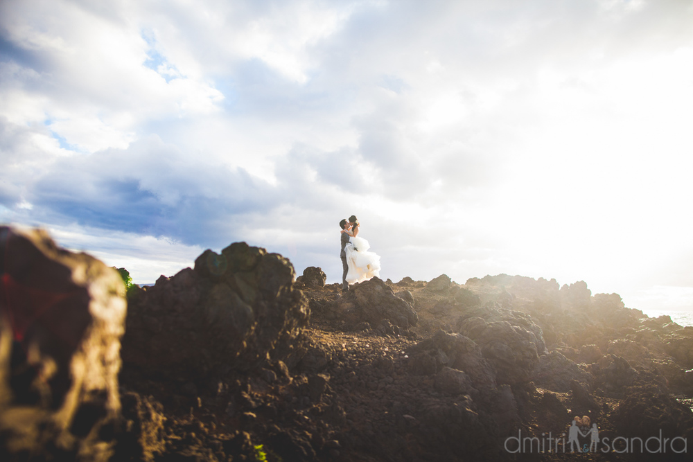bliss-maui-wedding-kukahiko-estate-dmitri-and-sandra-photography-phoebe-simon-30.jpg